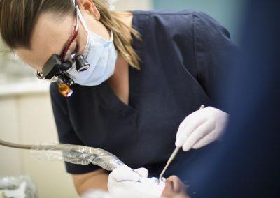 Heidi - Harris Dental Esperance