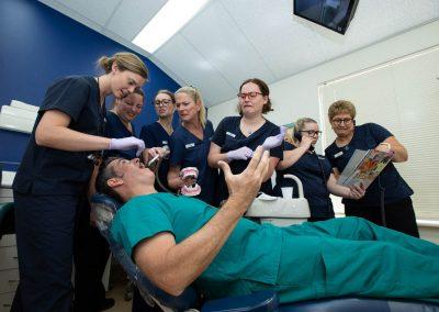 Harris Dental Esperance